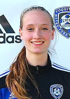 Kirsten Aasen