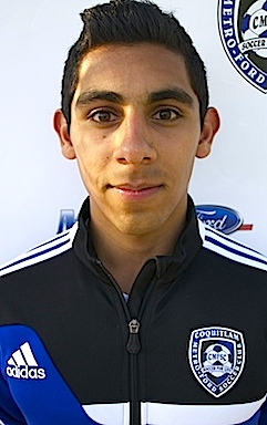 Nestor Valencia