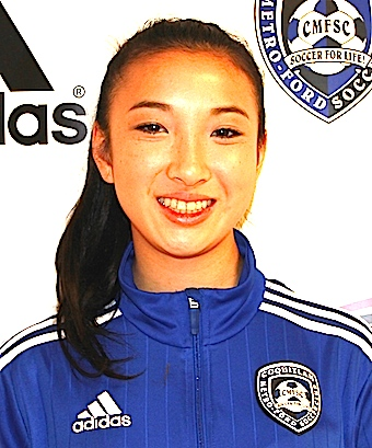 Maryn Lum-Tong